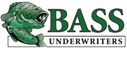 Bass Underwriters